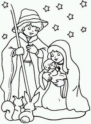 nascimento-jesus
