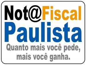 Nota Fiscal Paulista – Como Funciona e Cadastro