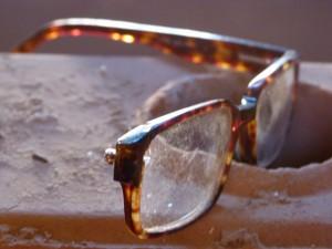 Quais os Cuidados Com os Óculos – Dicas