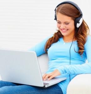 Dicas Para Ouvir Música Online – Sites