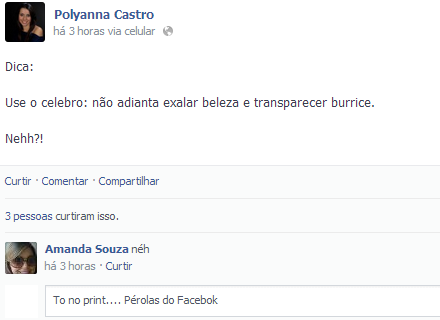 perolas-facebook-celebro