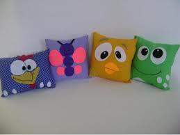 personagens-galinha-pintadinha-almofadas