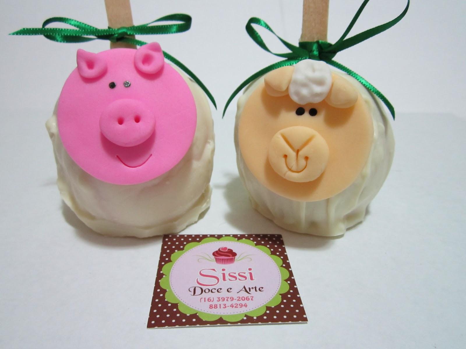 porco-ovelha-maça