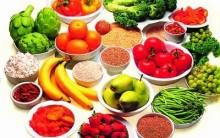 Alimentos Recomendados Para Pré-Diabetes – Dicas
