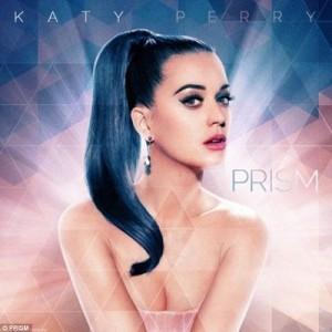 Novo CD Prism de Katy Perry – Músicas, Como Baixar e Clipe