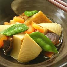 receita-broto-de-bambu
