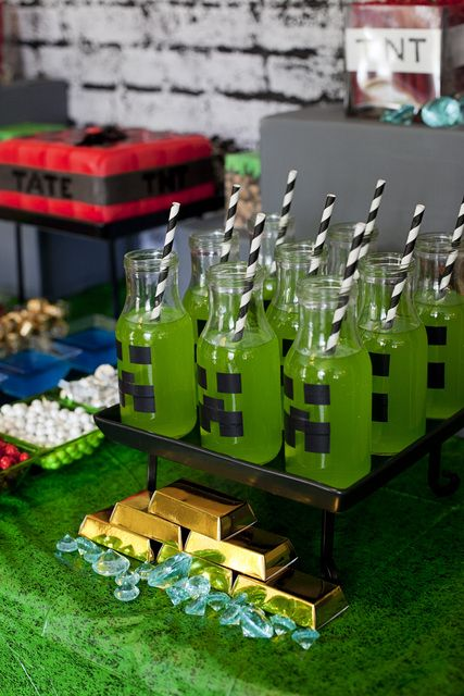 refrigerante-minecraft