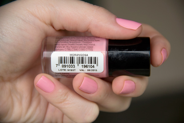 rosa-esmalte