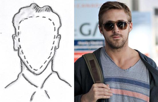 rosto-triangular-oculos