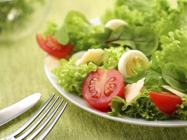 salada-dicas-reduzir-apetite