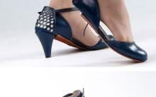 Moda: Sapato Modular – O Que É