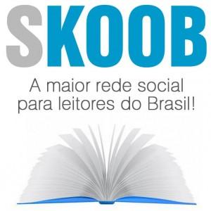 Rede Social Skoob – Como Funciona e Cadastro