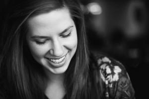Fotos Perfeitas: Como Agir Para um Sorriso Lindo – Dicas