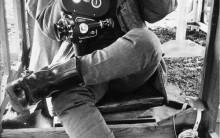 Exposição Stanley Kubrick no MIS – Informações, Datas e Sobre o Diretor