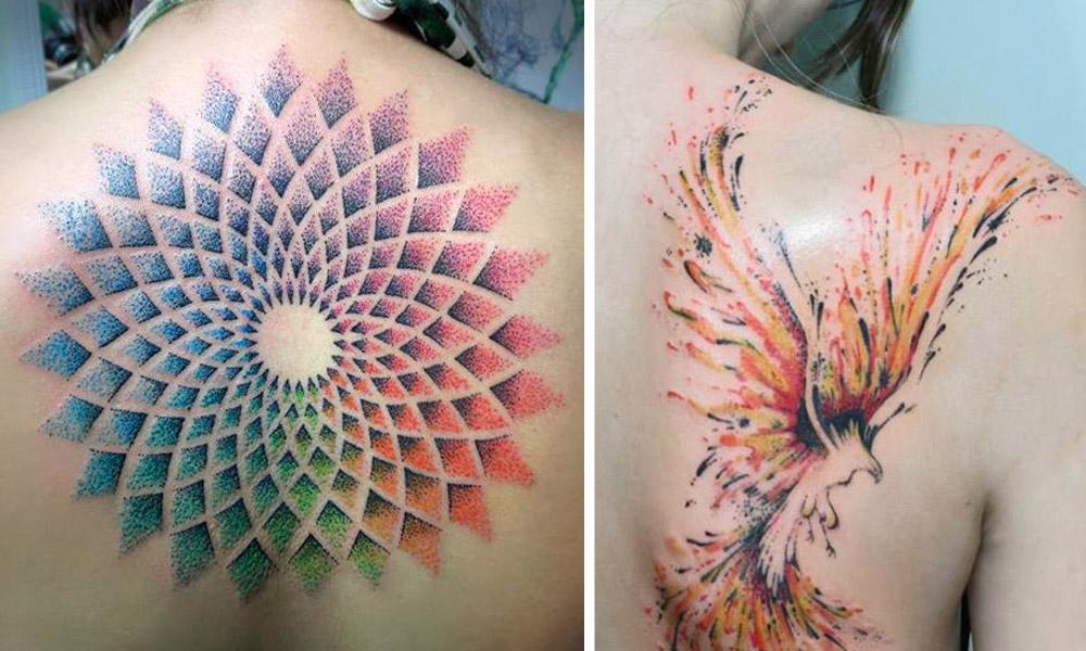 tatoo-aquarela