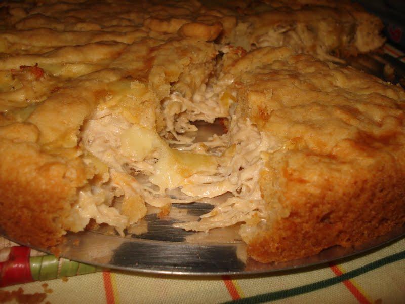 torta-frango