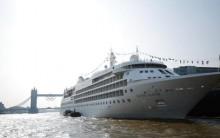 Vagas de Emprego em Cruzeiros Marítimos – Informações e Inscrições