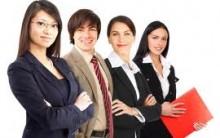Vagas de Emprego Trainee e Estágio 2013 – Empresas e Como Se Inscrever