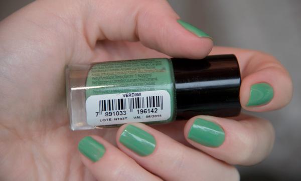 verde-esmalte