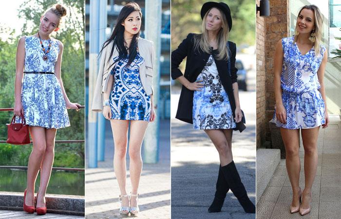 vestido-azulejo-portugues