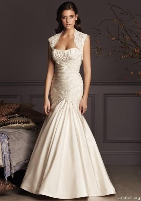 vestido-de-noiva-perola1