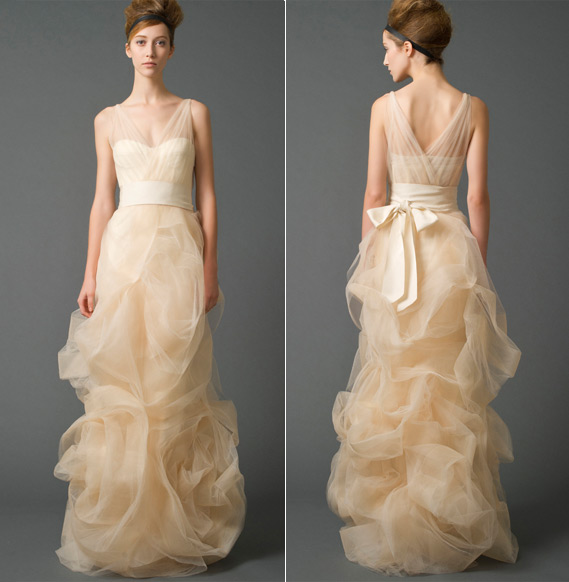 vestido-vera-wang-off-white