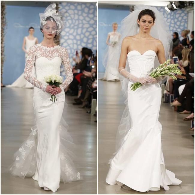 vestidos-noiva-oscar
