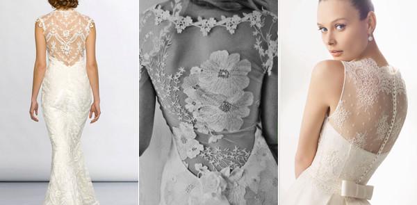 vestidos-noivas