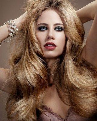volume-cabelos