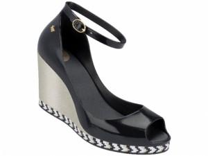 Modelos de Calçados Zaxy Feminino – Fotos e Onde Comprar