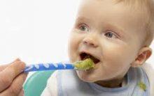 Anemia Em Bebês – Como Evitar e Tratamento