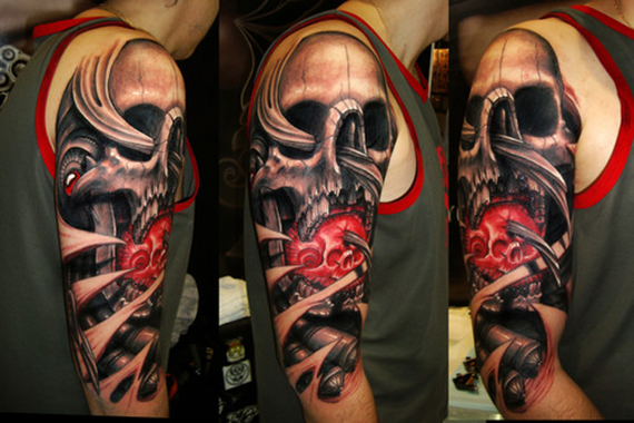 Biomecanica-tatuagem