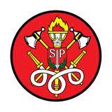 Corpo-bombeiros-sp-guarda-vidas