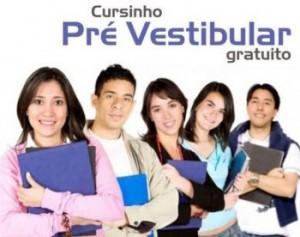 Cursinhos Pré Vestibular Gratuitos em São Paulo – Dicas