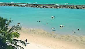 Praias-verao-temporada-francês