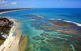 Praias-verao-temporada-portodegalinhas