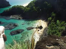 Praias-verao-temporada-praiadapipa