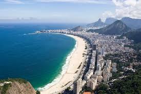 Prais-verao-temporada-copacabana
