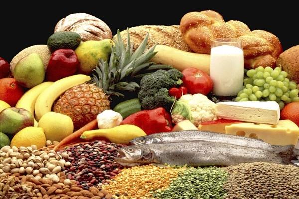 alimentos-beneficios-saude