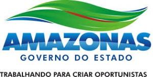 amazonas-concurso