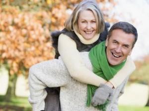 Andropausa Masculina – O Que É, Sintomas e Tratamento