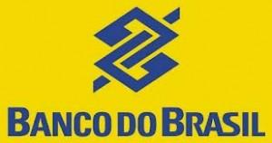 Vagas Para Concurso Banco do Brasil 2014 – Edital e Inscrições