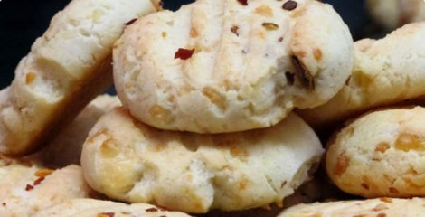 biscoitos-queijo