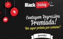 Como Aproveitar a Black Friday – O Que é e Descontos em Lojas