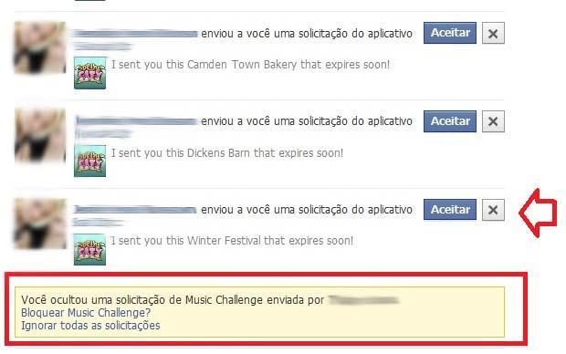 bloquear-solicitacao-jogos-facebook