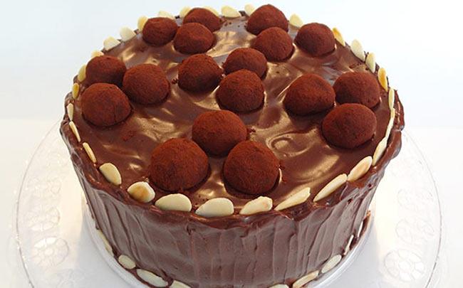 Vegan Cake Sal Ef Bf Bd