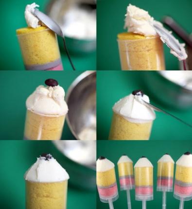 bolo-push-cake-passo3