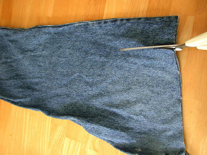 bolsa-calca-jeans-passo-2