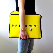 Modelos de Bolsas Para Notebook – Fotos e Onde Comprar