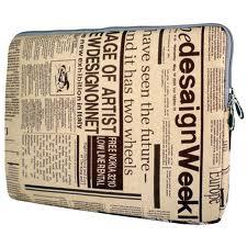 bolsa-notebok-jornal